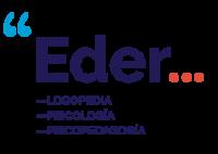 eder logotipo