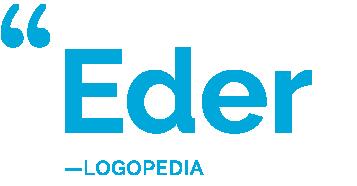 eder logopedia